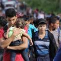 Dịch vụ lưu động của các Tu sĩ Scalabrini tại biên giới giữa Mexico và Hoa Kỳ: