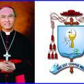 Đức cha Giuse Đinh Đức Đạo: Giáo Phận với chất Lòng Thương Xót