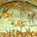 Đức Giáo hoàng xin các mục tử đừng bám dính vào của cải vật chất