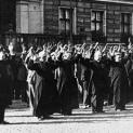 Tuyên bố của HĐGM Ba Lan về thiệt hại trong thế chiến thứ Hai: 20% linh mục triều bị Đức Quốc Xã giết