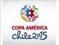 Toà Thánh Vatican từ chối khoản tài trợ của Liên đoàn Bóng đá Nam Mỹ
