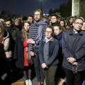 Phép lạ tỏ tường tại Notre-Dame de Paris sẽ khiến nhiều tâm hồn Pháp được Phục sinh trong Tuần Thánh này