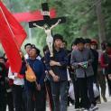 Lá thư ngỏ của người Công Giáo Đại Đồng, Trung Hoa: Chúng tôi không thể mãi im lặng trước việc đàn áp đức tin