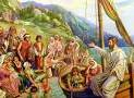 21/01 Chúa Giêsu là ai ?