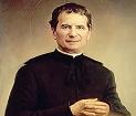 Nhân kỷ niệm đệ nhị bách chu niên sinh nhật cha thánh Gioan Bosco