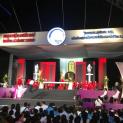 Đại hội Giới trẻ Tổng Giáo phận Sài Gòn 2018