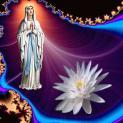 Tháng Hoa: Kính Dâng Đức Mẹ Maria