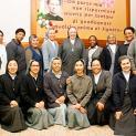 Dòng Con Cái Đức Mẹ Phù Hộ Dấn Thân Truyền Giáo - FMA Năm 2017