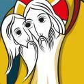 Năm Thánh lòng thương xót.