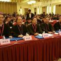 Trung Quốc: Nhà cầm quyền muốn Giáo hội Công giáo