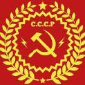 Một trăm năm Công Giáo chống chủ nghĩa Cộng Sản