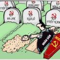 Khủng hoảng lãnh đạo ở Việt Nam