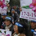 Quốc Sử Và 40 Năm Cuộc Chiến Việt-Trung