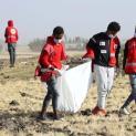 ĐTC chia buồn về tai nạn rớt máy bay ở Ethiopia