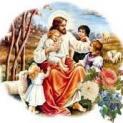 21/05 Điều kiện vào Nước Thiên Chúa