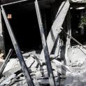Công giáo Ai Cập ủng hộ việc dành 500 triệu Mỹ kim tái thiết Gaza