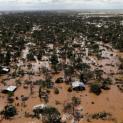 Mozambique: thành phố Beira khắc phục y tế sau bão xoáy Idai