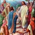 17/09 Niềm tin vững mạnh