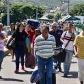 Tuyên bố của Hội Đồng Giám Mục Hoa Kỳ ủng hộ hàng giáo phẩm Venezuela