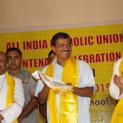 Tín hữu Giáo Hội Công Giáo tại Ấn Độ được kêu gọi ủng hộ Hiến pháp.
