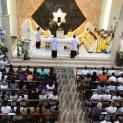 Vietnam Carmelites mark 60th anniversary of foundation