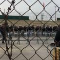 Nhiều cuộc xuống đường phản đối Formosa trong ngày 05.03