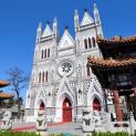 Tòa Thánh sẽ gia hạn hiệp định với Trung Quốc
