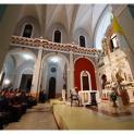 Lịch sử tượng và Đền thánh Đức Mẹ Bác Ái ở Mỏ Đồng, Cuba