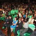 Đại Nhạc Hội Dấu Chân Tình Yêu tại Sydney