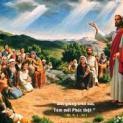 07/07 Huớng dẫn rao giảng về Nước Thiên Chúa