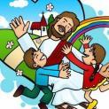 Mười Điều Trẻ Em Công Giáo Cần Biết