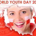 ĐH giới trẻ thế giới 2016