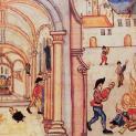 Hội Thánh Tin Lành tại Đức xin lỗi về việc đã phá hủy tranh ảnh tôn giáo trong cuộc Cải Cách