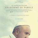 Điện ảnh Pháp trình chiếu phim : ĐTC Phanxicô - Tri Hành Hiệp Nhất