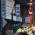 ĐTC gần gũi với tín hữu Công giáo Trung quốc