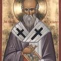Ngày 28/02 Thánh Grêgôriô II (c. 731)