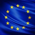 Lá cờ khối EU
