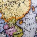Thông Cáo Báo Chí. Liên Hiệp Truyền Thông Công Giáo Việt Nam