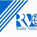 Đài Vatican ngưng phát tiếng Việt trên làn sóng FM 103,8 MHz ở Roma