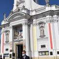 Vatican phát hành tiền xu mới: 100 năm ngày sinh Thánh Gioan Phaolô II và 250 năm của Ludwig van Beethoven