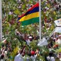 Nhìn lại chuyến viếng thăm của ĐTC tại 3 nước Mozambique, Madagascar và Maurice
