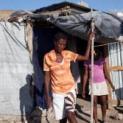 Đức Thánh Cha kêu gọi tiếp tục trợ giúp tái thiết Haiti