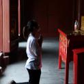 Bộ Ngoại giao Hoa Kỳ: 'Trung Quốc tăng cường đàn áp các tôn giáo'