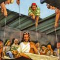 18/01 Bệnh tật tâm hồn và bệnh tật thể xác
