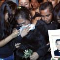 28 nhân viên mục vụ của Giáo Hội bị giết trong năm 2016