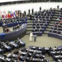 Theo gương Đức Thánh Cha, Nghị viện châu Âu lên án tội ác diệt chủng của Thổ Nhĩ Kỳ