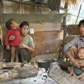 ĐTC: Kitô hữu nghèo không phải là sống lý tưởng cộng sản nhưng là tâm điểm của Tin Mừng