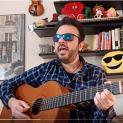 Video Bài hát Rinascerò Rinascerai về đại dịch Corona chỉ vài ngày đã thu hút 8 triệu người