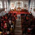Thỏa thuận Trung Hoa – Vatican dưới cái nhìn của Giám Đốc AsiaNews: một số bước tích cực, nhưng không quên các vị tử đạo