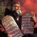 Ngôn sứ Mose ( 2)